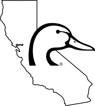 California Ducks Unlimited