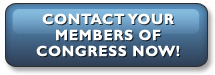 Contact your Members of Congress about Clean Water
