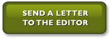 Send a Letter to the Editor about Clean Water