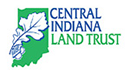 The Central Indiana Land Trust