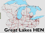 Click here to access the Great Lakes HEN map viewer