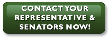 Click here to contact your members of Congress about conservation tax incentives