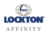 Click here to learn more about the Lockton DU Insurance Program