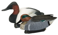 Final Approach Brand Decoys