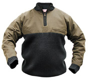 Filson Outfitter Sweater