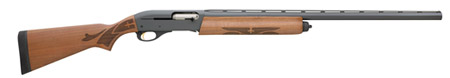 Remington 11-87 Sportsman Field