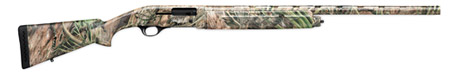 Weatherby Waterfowler