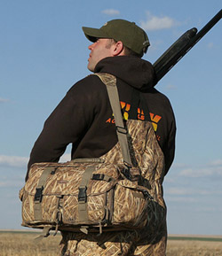 Avery® Pro Grade Blind Bag