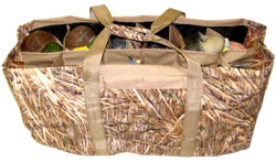 Avery 12-Slot Decoy Bag