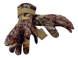 Avery Decoy Gloves