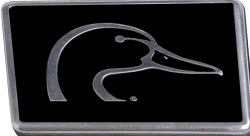 Ducks Unlimited Hitch Cover