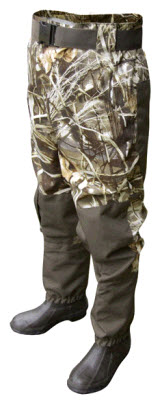 Drake Waterfowl EST Boat Pants