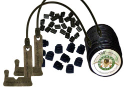 GHG Decoy Riging Kit