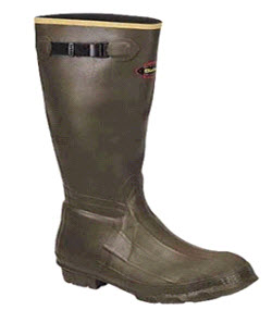 LaCrosse Burly Classic Hunting Boot