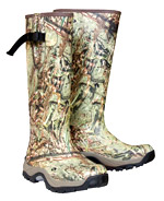 Drake Waterfowl Knee Boots