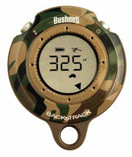 BackTrack GPS by Bushnell
