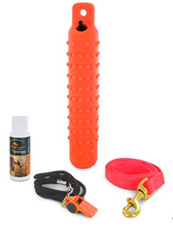 SportDOG Dummy Training Kit