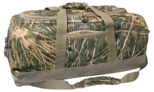Avery Sportsman's Travel Bag
