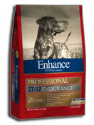 Enhance ProEndurance