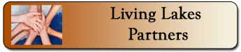 Living Lakes partners