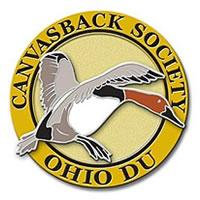 Ohio DU Canvasback Society