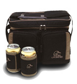 Click to order the DU Signature Cooler Bag Set