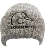 Click to order the DU Wool Knit Cap