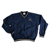 Click to order the DU All-Weather Windshirt