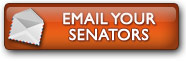 Email Your Members of Congress