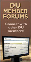 Connect with DU Members!