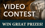 Click here to enter the First Flight-Opening Day Video Contest