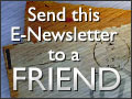 Tell a friend about this newsletter!