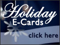 Send a Holiday DU e-Card!