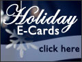 Send a Holiday E-Card!