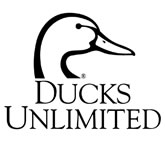 Ducks Unlimited - World Leader in Wetlands and Waterfowl Conservation