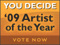 Click here to vote today!