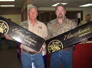 Click here to read more about the Big Horn River Chapter