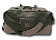 Get your DU Weekender Bag today!