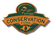 Click here to learn more about the SportDOG Brand® Conservation Fund