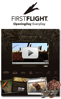 Click to watch the Opening Day preview!