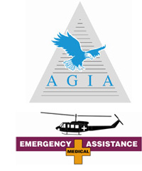 AGIA EA Plus - Click here to learn more!