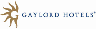 Gaylord Hotels - click here to learn about the exclusive DU rate!