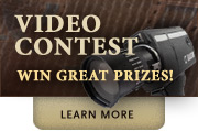 Enter the DU Opening Day Video Contest now