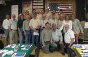 Read more about the St. Croix Valley/Stillwater Chapter