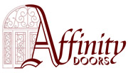 Learn more about Affinity Doors