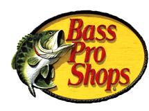 August is Ducks Unlimited Month at Bass Pro Shops!