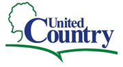 Learn more about the United Country Property Locator