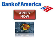 Apply online with Bank of America today!
