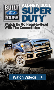 The All-New 2011 Ford Super Duty - click here to watch it in action!