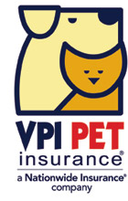 Click here to learn more about VPI Pet Insurance, available for a discount to DU members!